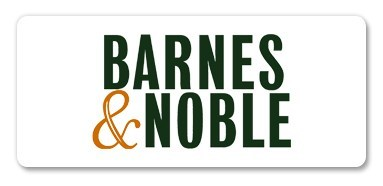 Barnes & Noble button