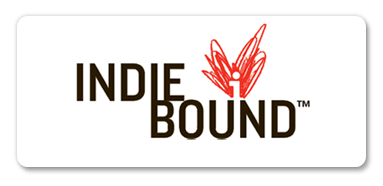 IndieBound button