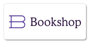 Bookshop button